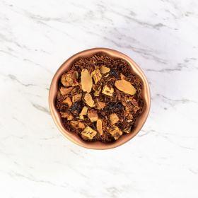 Rooibos Caffeine Free Tea | African Sunset | Gryphon Tea Store